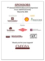 Sponsors 2020_001.jpg
