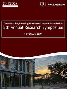 2021 Program Book - Cover.jpg