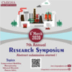 Abstract submission - symposium.jpg