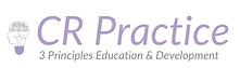mailchimp-logo-header (5).png