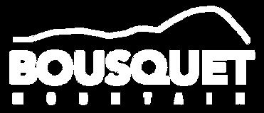 Bousquet 2020 final logo RGB_white_no bo