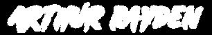 AR Schriftzug horizontal_white.png
