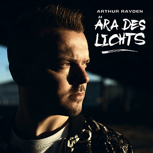 Album_Cover_Ära_des_Lichts.png