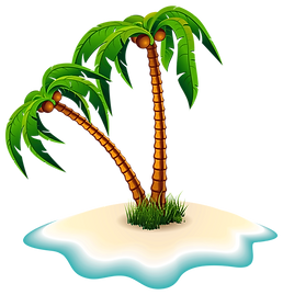 beach_PNG68.png