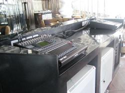 DJ Booth Sound System 1 copy.JPG