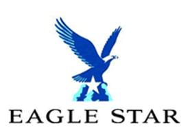 Eaglestar.png