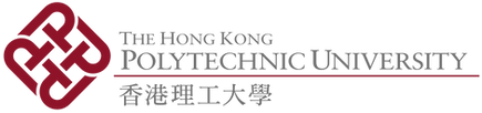 PolyU_Logo.svg.png
