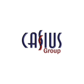 cassius_group.png