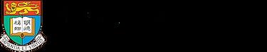 University_of_Hong_Kong_Logo.svg.png