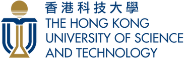 HKUST_Logo.svg.png