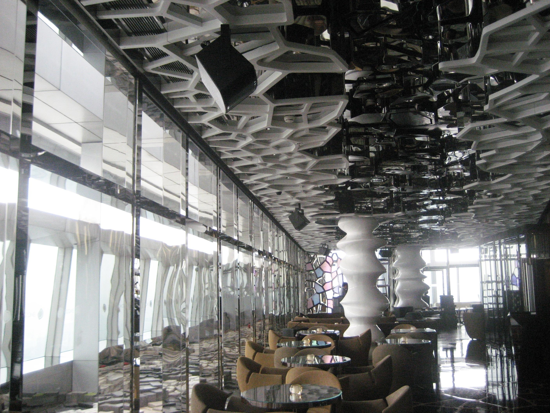 ceiling speaker copy.JPG
