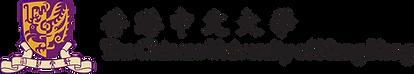 CUHK_Logo.svg.png