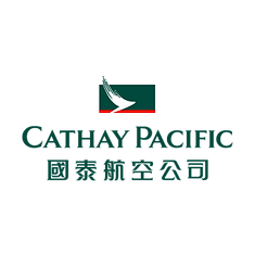 cathay-pacific-bilingual-vector-logo.png