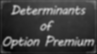 vid2 title.png