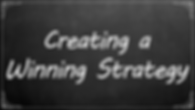 creating a win strat.png