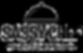 Sassy Chef Logo NEW.png