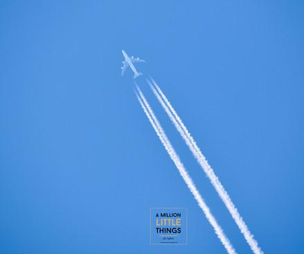 AMLT-jet-plane-trail_a.jpg