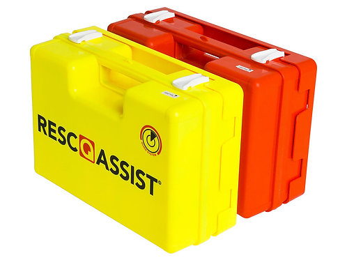 RESC-Q-ASSIST AAA + EHBO
