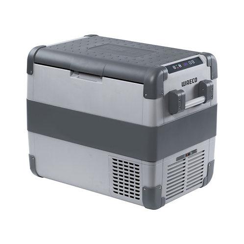 Koelbox 65 liter / 12V/240V