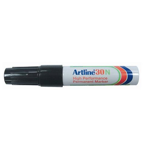 Viltstift Artline 30N