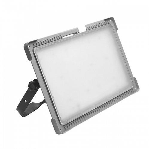 LED Werklamp 50W + Statief
