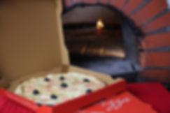 Pizzeria Le Fourneau_