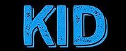 KID_edited.jpg