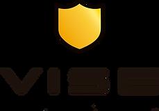 logo vise.png