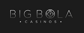 Logo-Big-Bola-Casinos.png