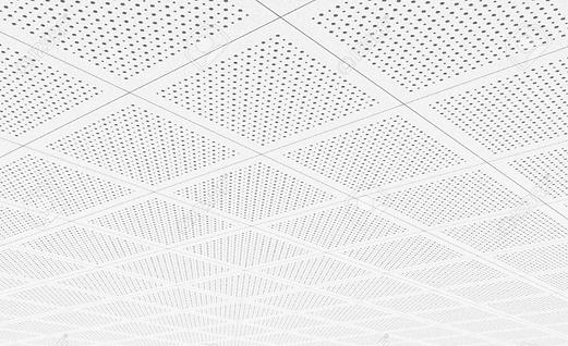 Acoustic ceiling tiles.png
