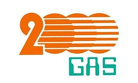 gas 2000.jpg