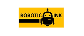 RoboticInk