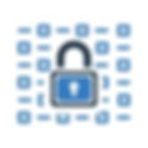 fully encrypted layer1.jpg