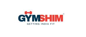Gymshim