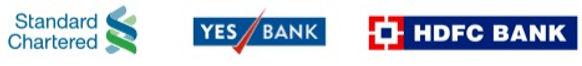 banks1_edited.jpg