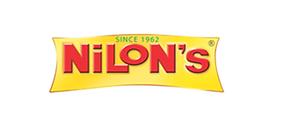 Nilons