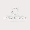 HANAIRO Style (1).png