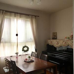 HANAIRO Style 大阪/北摂/吹田市 あーtあーてぃgアーティフィシャルフラワー教室