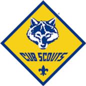 Cub Scout Pack 14