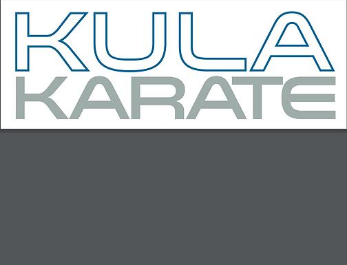 Kula at Zilker Ninja Style- Outdoors