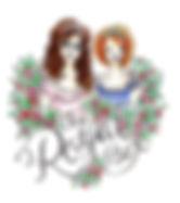 Royal Box Logo.jpg