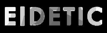 eidetic_logo.png