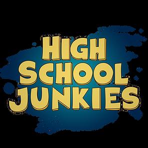 High School Junkies