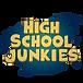 High School Junkies logo