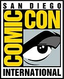 San_Diego_Comic_Con_International-logo-A