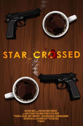 Star_Crossed (2015)