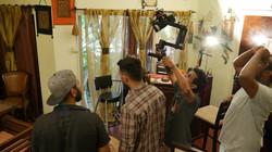 Behind The Scenes Still (6)