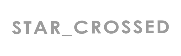 star_crossed_logo.png