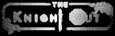 tKO_logo_desat.png