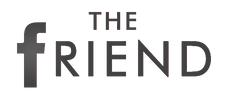 THE FRIEND TITLE CARD.png
